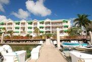 5605 College Road Unit 102, Key West image