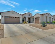 19857 E Apricot Lane, Queen Creek image