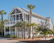 167 Clipper Street, Inlet Beach image