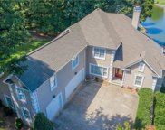 142 Normandy  Road, Mooresville image