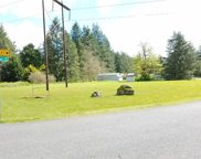 3411 83rd Ave SW, Olympia image