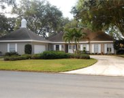 31 Golf View Drive, Englewood image