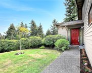 107 168th Ave NE, Bellevue image