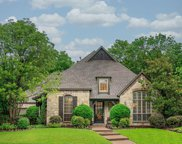 1100 Winnsboro Court, Allen image