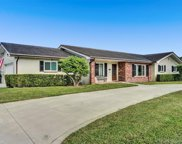 7365 Sw 142nd Ter, Palmetto Bay image