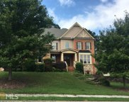 2321 Walkers Glen Ln, Buford image