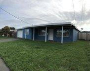 275 Sunnybrook Drive, Fortuna image