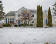 48279 Chesterfield, Canton Twp image