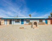 956 W Simmons, Tucson image