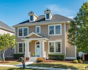 112 Harlow Bend, Chapel Hill image