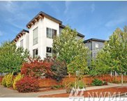 9065 17th Ave SW, Seattle image