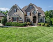 372 Montmorenci  Crossing, Fort Mill image