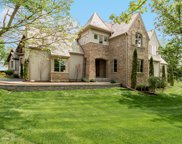 28425 North Seminole Court, Mundelein image