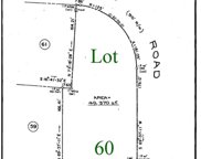 Lot 60 Preakness Road, Milton image