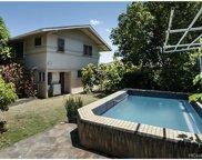 2140 Bachelot Street, Honolulu image