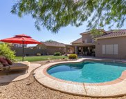 41423 N Hudson Trail, Anthem image