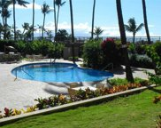 3823 Lower Honoapiilani Unit 102, Lahaina image