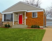 4627 West 82Nd Street, Chicago image