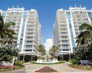 2831 N Ocean Blvd Unit 1005N, Fort Lauderdale image