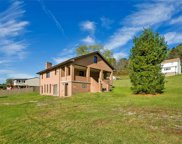 5871 Kemerer Hollow Rd, Export image