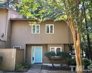 4309 Sunbelt Place, Raleigh image