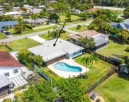 5108 Palm Ridge Boulevard, Delray Beach image