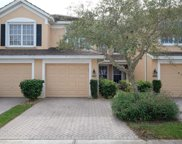 2628 Somerville LOOP Unit 1807, Cape Coral image
