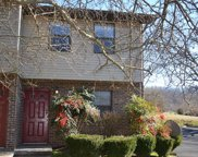 7300 Old Clinton Pike Unit D, Knoxville image