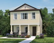 15048 Willow Arbor Circle, Orlando image
