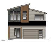 Lot 11 Nw Forest Heights  Place, Bend image