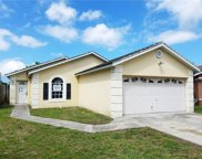 6918 Kingston Court, Port Richey image