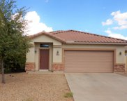 33683 N Slate Creek Drive, San Tan Valley image