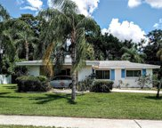 4570 Tennyson  Drive, North Fort Myers image