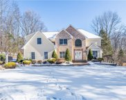 260 North Star  Drive, Southington image