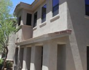 10055 N 142nd Street Unit #1130, Scottsdale image