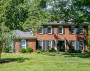 2404 Glenview Ave, Louisville image