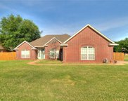 2915 Blue Stem Court, Purcell image