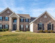 1093 Arbor Grove  Court, Chesterfield image