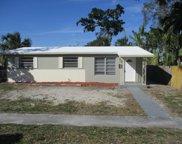 3021 SW 9 Avenue, Fort Lauderdale image