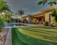 3331 E Cherrywood Place, Chandler image