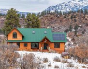 1288 Henry's Lake Dr, Pagosa Springs image