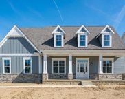 7322 New Albany Links Drive, New Albany image