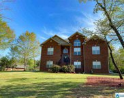 165 Rockwell Dr, Pell City image