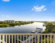 399 2nd Street Unit 616, Indian Rocks Beach image