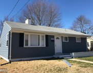 2505 OVERDALE PLACE, District Heights image