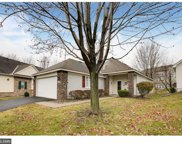 178 Lakeview Road, Chanhassen image
