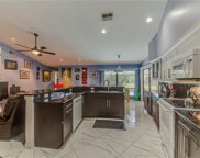 22607 Fountain Lakes Blvd, Estero image