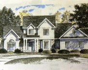 Lot #21 Lake Hill Drive, Canandaigua-Town image