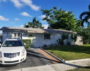 518 Sw 72nd Ter, North Lauderdale image