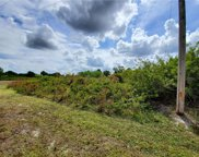 1254 Decature Street E, Lehigh Acres image